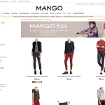 Mango-de-online-shop