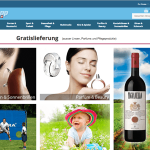 Ottos-Warenposten-Online-Shop1