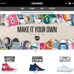converse-online-shop-schweiz