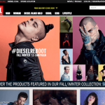 diesel-online-shop-schweiz