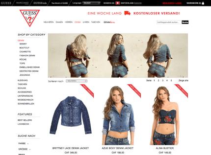 guess-jeans-online-shop-schweiz