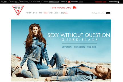guess-online-shop-schweiz