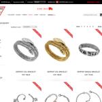 guess-schmuck-online-shop-schweiz