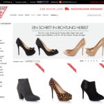 guess-schuhe-online-shop-schweiz