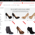 guess-shoes-online-shop-schweiz