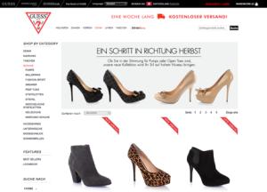 guess-shoes-online-shop-schweiz
