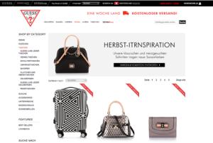 guess-taschen-online-shop-schweiz