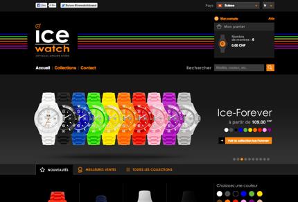 ice-watch-online-shop-schweiz