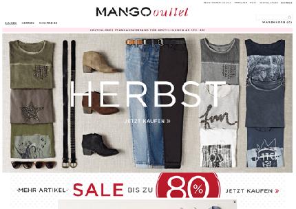 mango-outlet-online-shop-schweiz