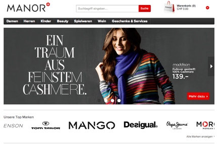 manor-online-shop-ch