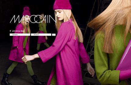 marc-cain-online-shop-schweiz