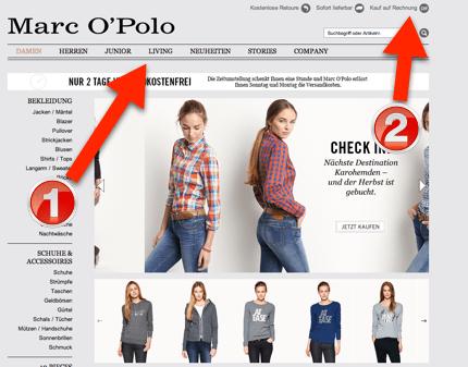 marco-polo-online-shop-schweiz-Schritt-1