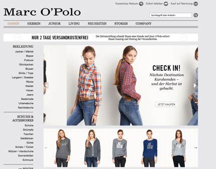 marco-polo-online-shop-schweiz