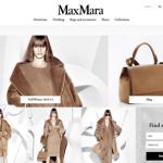 max-mara-online-shop-schweiz
