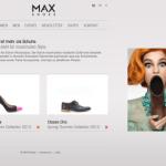 max-shoes-online-shop-schweiz
