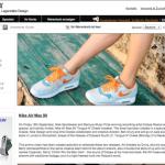 nike-air-max-online-shop-schweiz