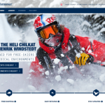 peak-performance-online-shop-schweiz