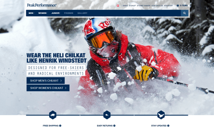 peak-performance-online-shop-schweiz