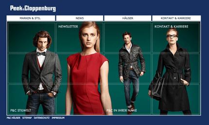 peek-und-cloppenburg-online-shop-schweiz
