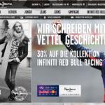 pepe-jeans-online-shop-schweiz