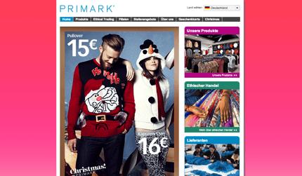 primark-online-shop-schweiz