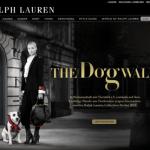 ralph-lauren-online-shop-schweiz