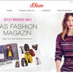 s-oliver-online-shop-schweiz