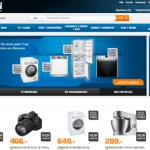 saturn-online-shop-schweiz