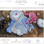 shabby-chic-online-shop-schweiz