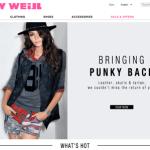 tally-weijl-online-shop-schweiz