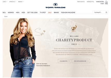 tom-tailor-online-shop-schweiz