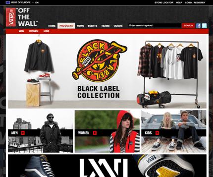 vans-online-shop-schweiz