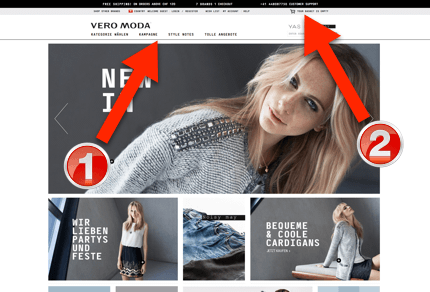 vero-moda-online-shop-schweiz-schritt-1