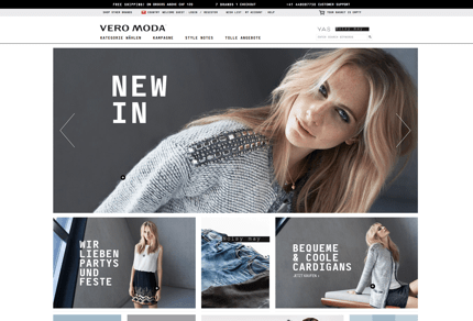 vero-moda-online-shop-schweiz